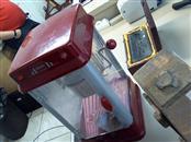 OSTER Miscellaneous Appliances POPCORN MAKER